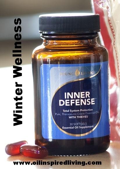 inner defense.jpg