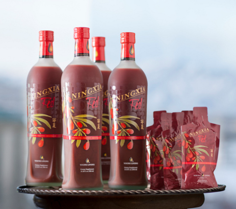 Young-Living-NingXia-Red.png