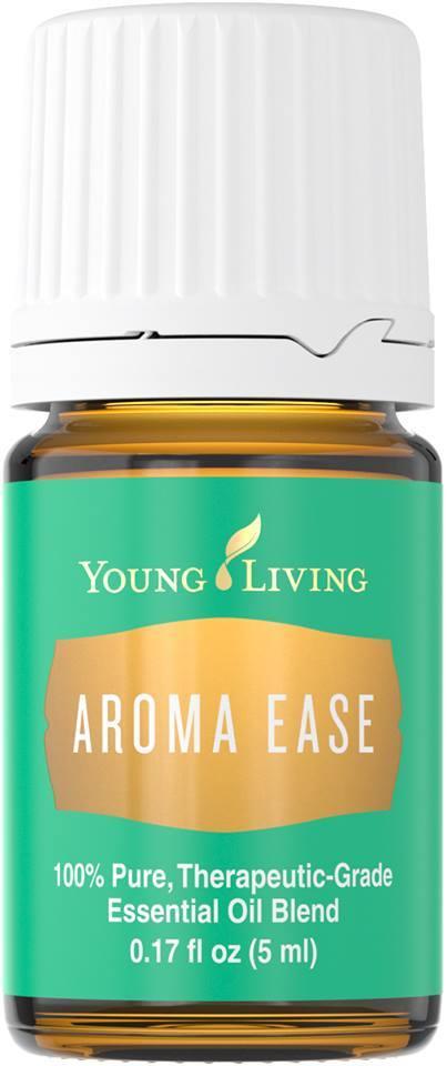 Aroma Ease.jpg