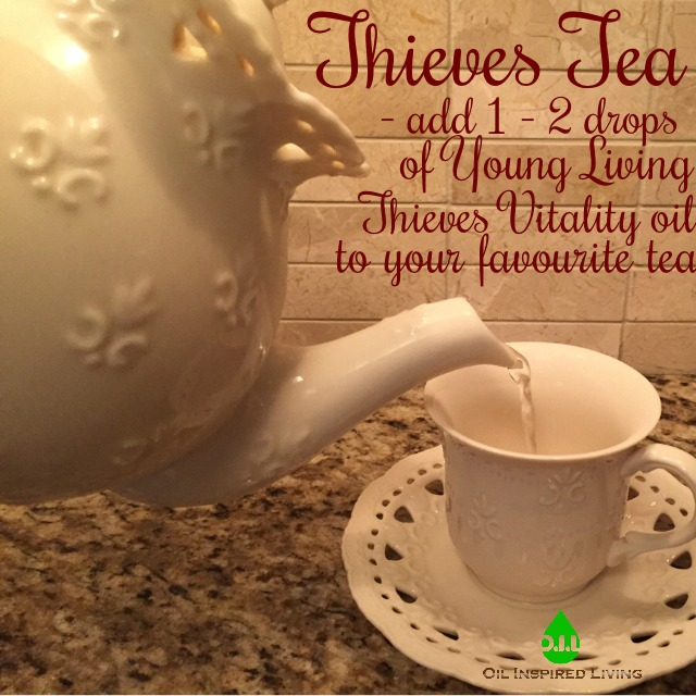 thieves tea oil logo.jpg