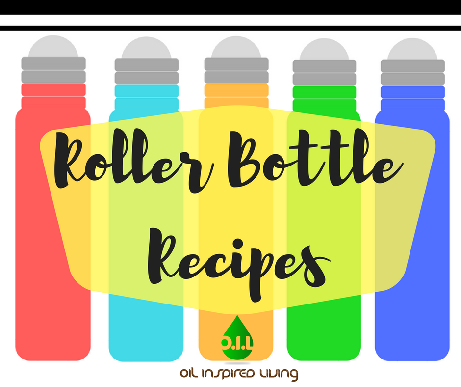 Roller Bottle Recipes-1.png