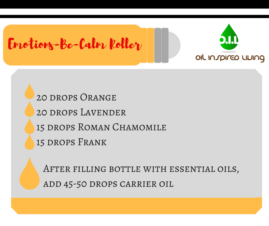 Roller Bottle Recipes-5.png