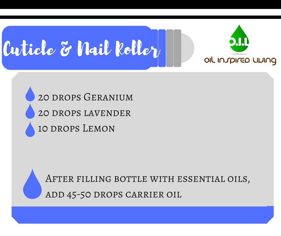 Roller Bottle Recipes-8.png