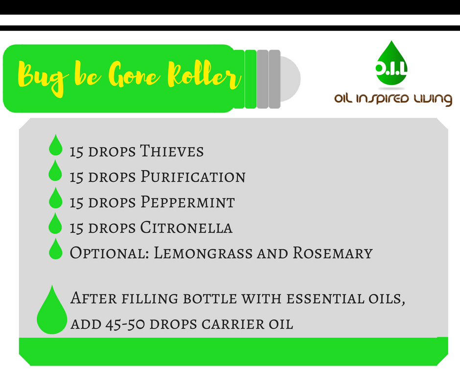 Roller Bottle Recipes-14.png