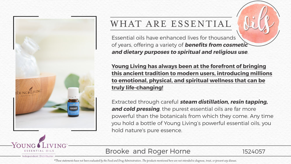 02-What-are-essential-oils.jpg