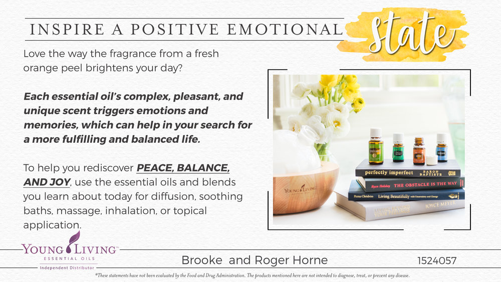 04-Inspire-a-positive-mental-state.jpg