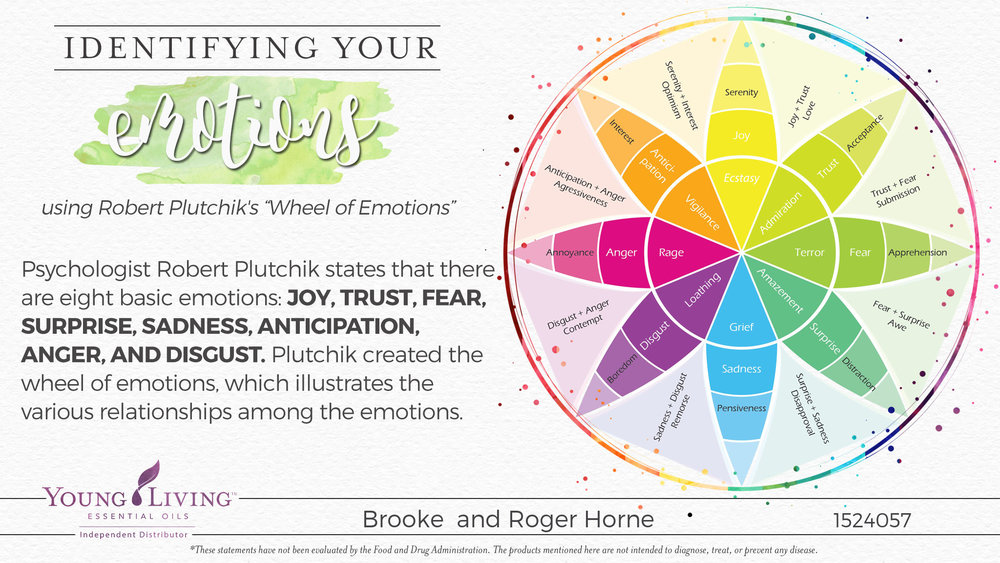 06-Identifying-emotions-1.jpg