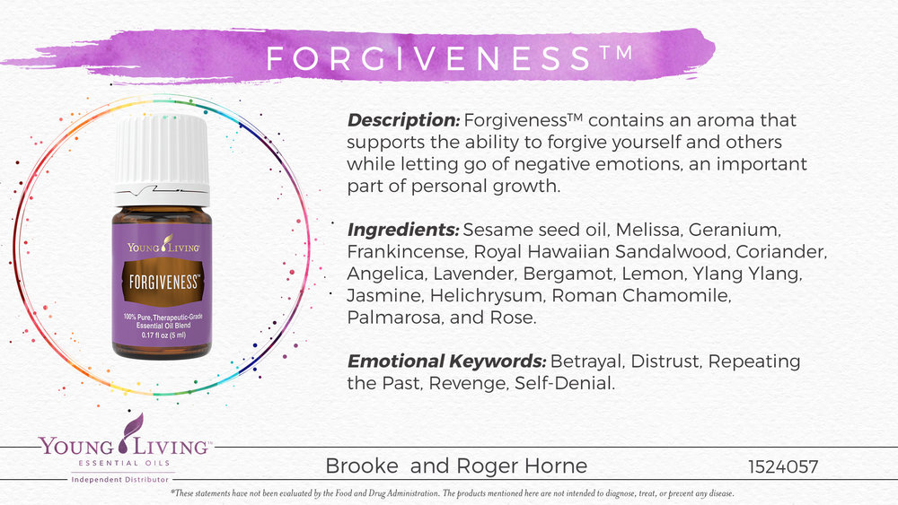 13-Forgiveness.jpg