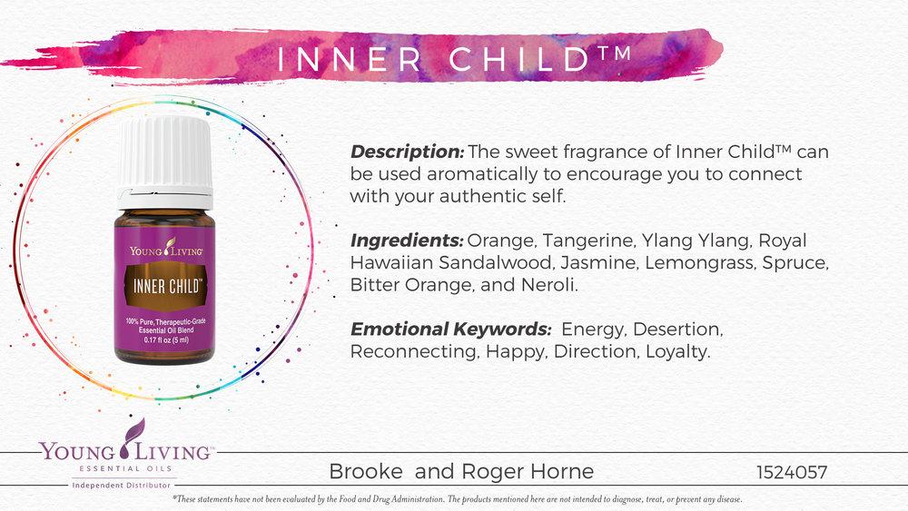 15-Inner-Child.jpg