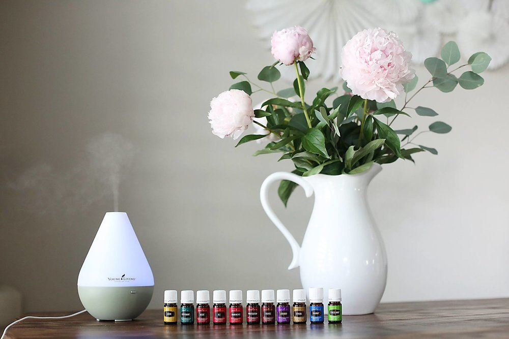 kit-oils-dewdrop-diffuser-pink-flowers-in-white-vase.jpg