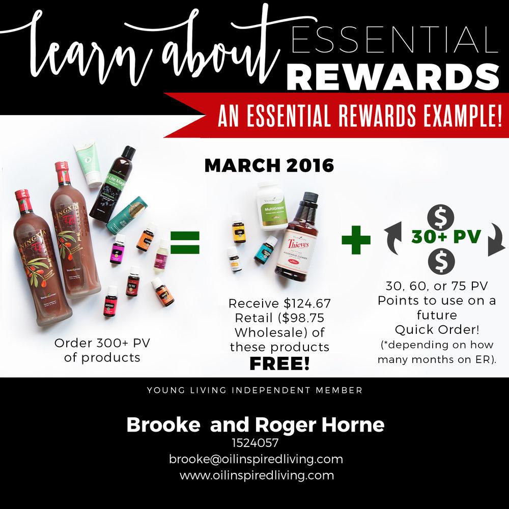 19-Essential-rewards-Example2 copy.jpg