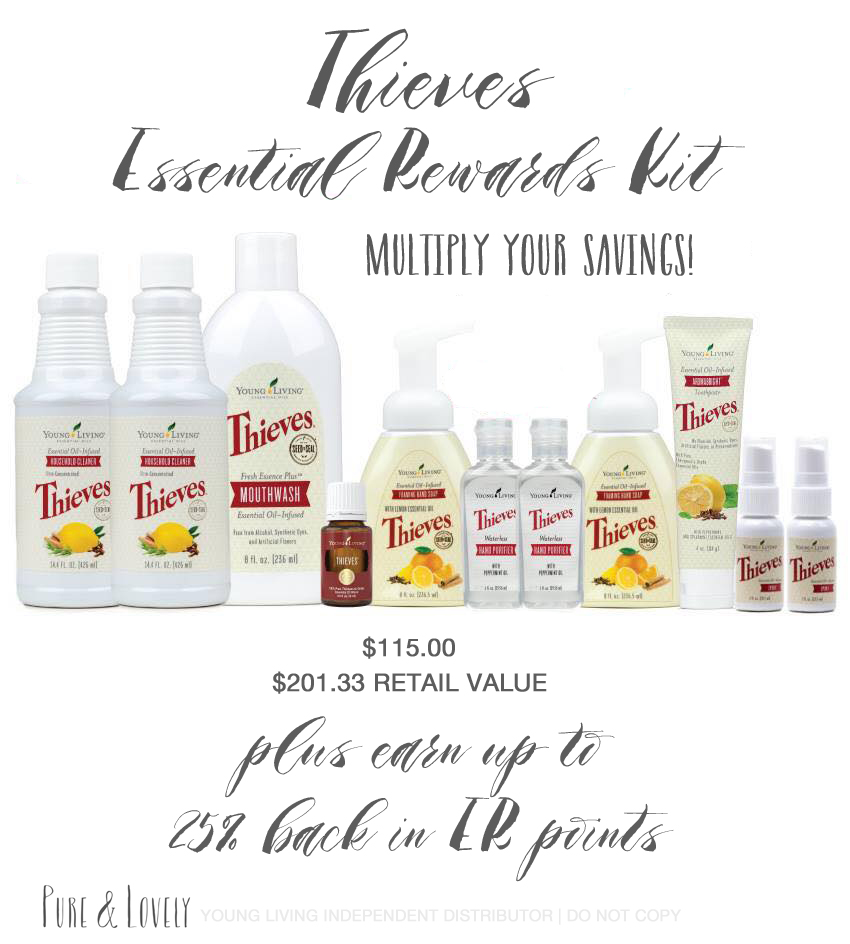 Thieves-Essential-Rewards-Kit-Young-Living-1.jpg