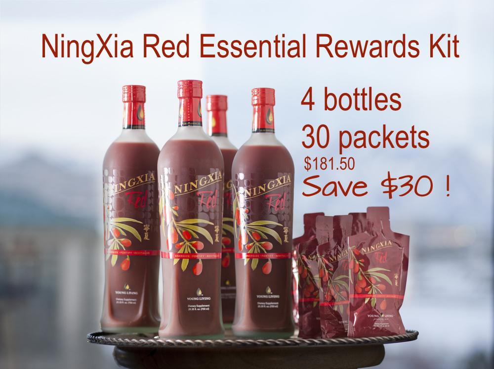 NingXia-Red-ER-kit.jpg