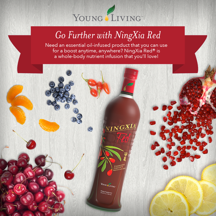 ningxia-red3.png