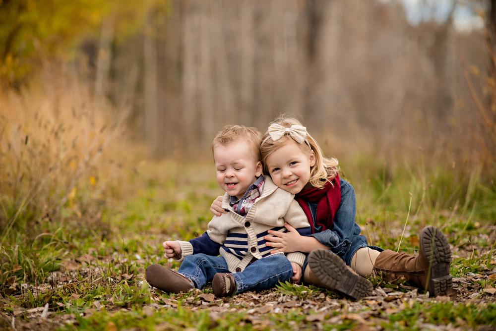 Richey_Family_Photos32141.jpg