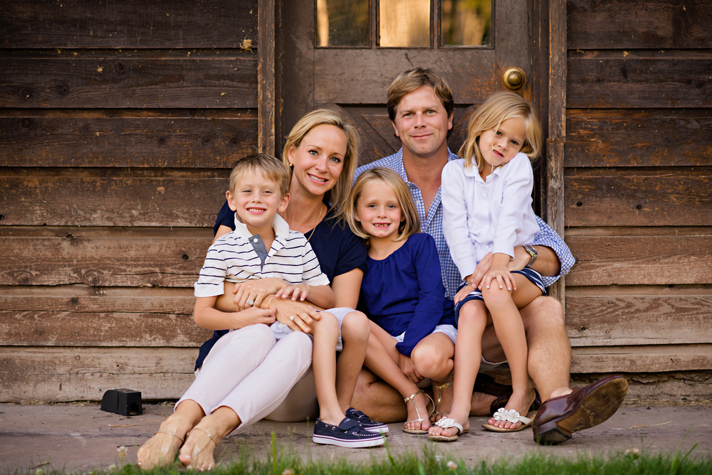 McCoy Family photos8755.jpg