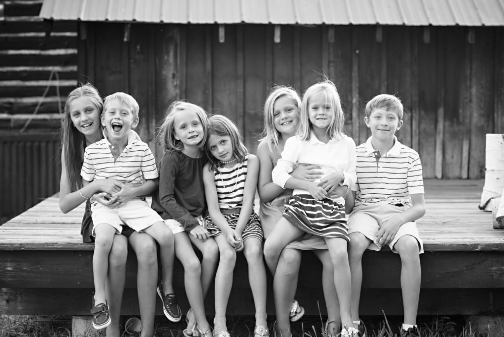 McCoy Family photos8627.jpg