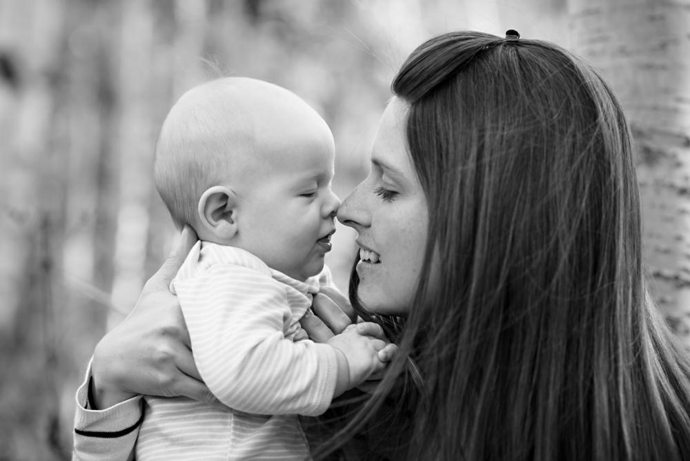Krysta baby family photos5989.jpg