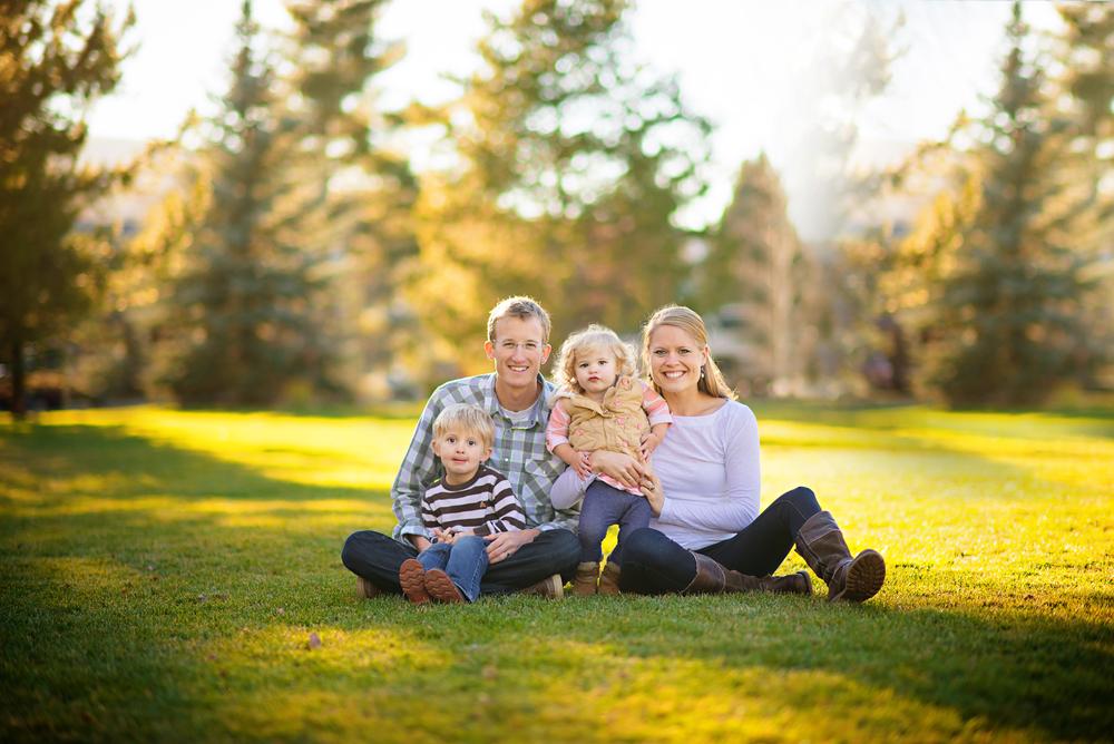 Williams_Family_Photos36095.jpg