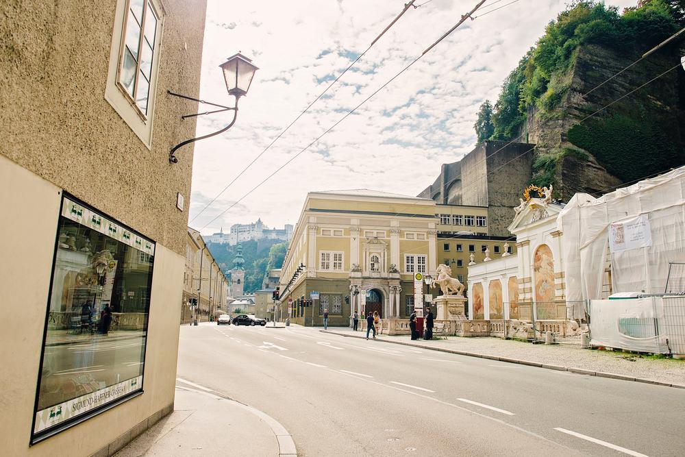 Europe_Photos20005.jpg