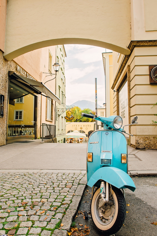 Europe_Photos20006.jpg