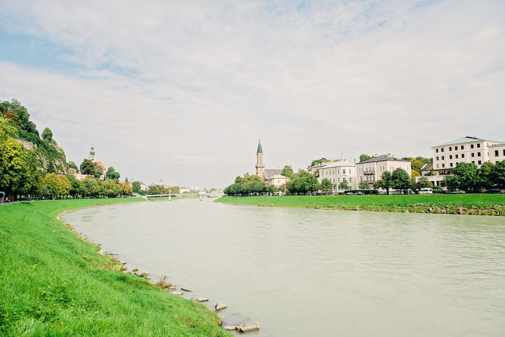 Europe_Photos20007.jpg