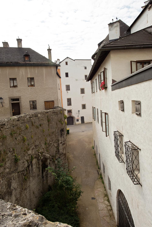 Europe_Photos20021.jpg