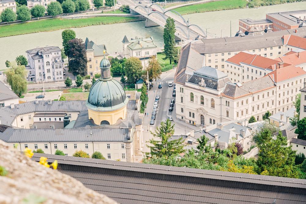 Europe_Photos20030.jpg