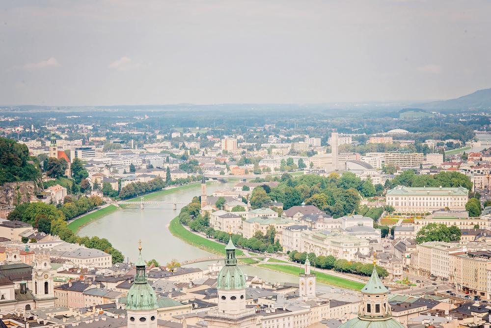 Europe_Photos20032.jpg