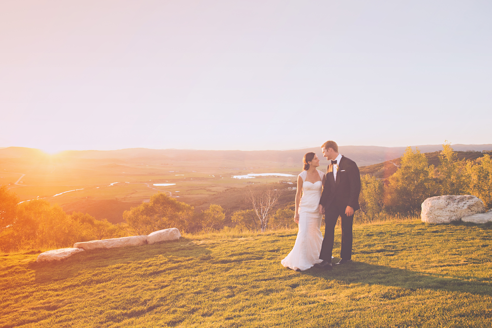 Brad&Libby_Wedding_Photos22954.jpg