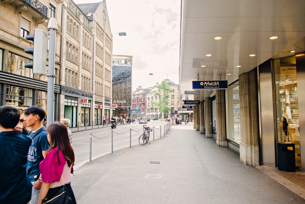 Europe_Photos20257.jpg