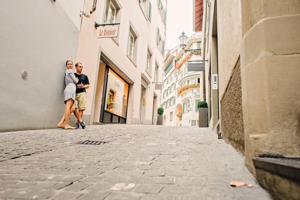 Europe_Photos20287.jpg