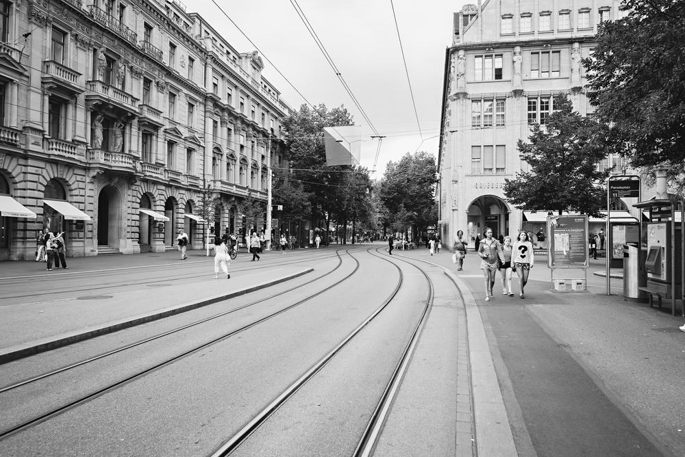 Europe_Photos20291.jpg