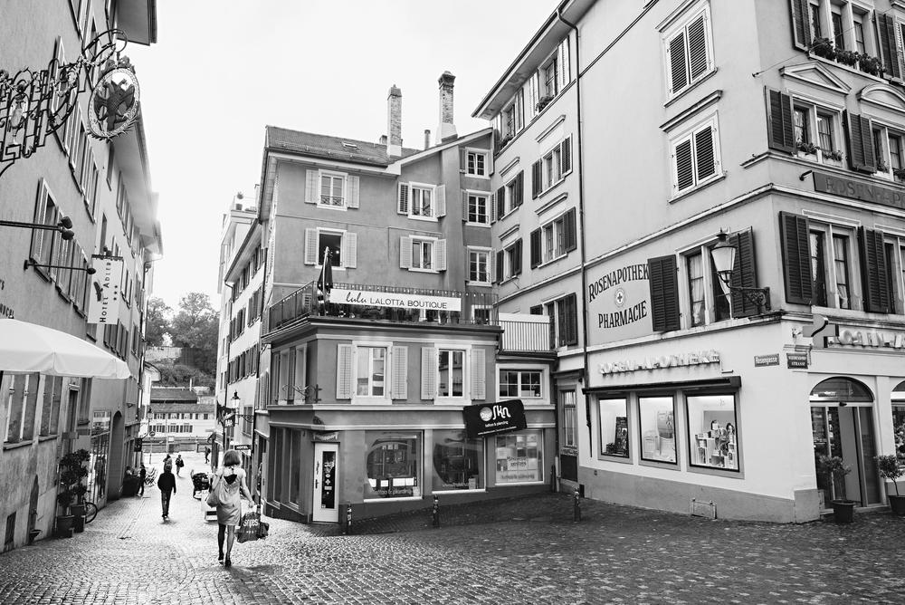 Europe_Photos20329.jpg