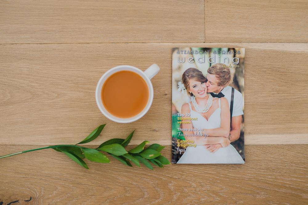 Wedding_Guide_Style_Photos47487.jpg