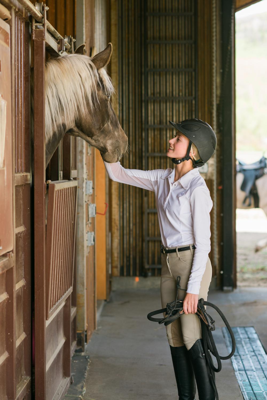 Sotheby's_Equestrian_5-18-15_Photos52450.jpg