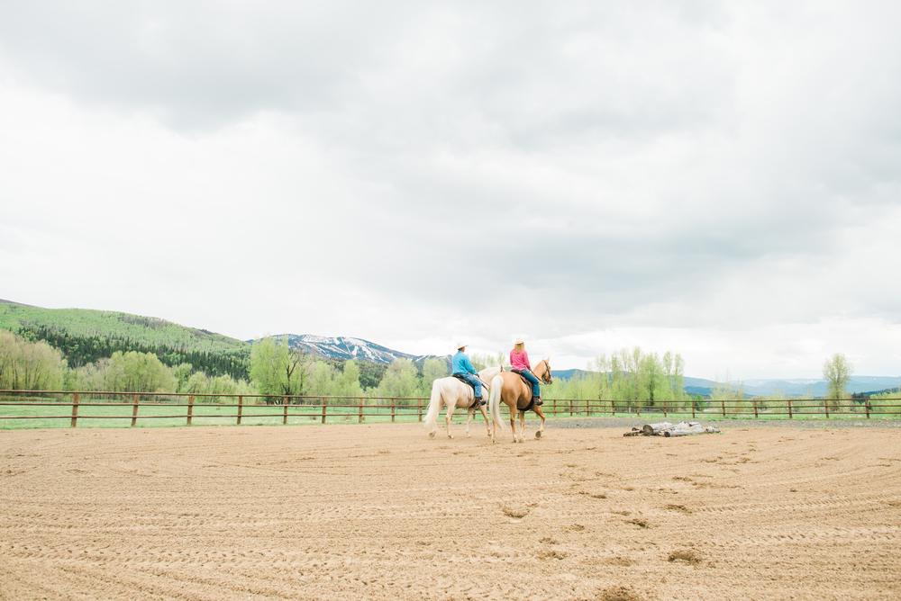 Sotheby's_Equestrian_5-18-15_Photos52600.jpg
