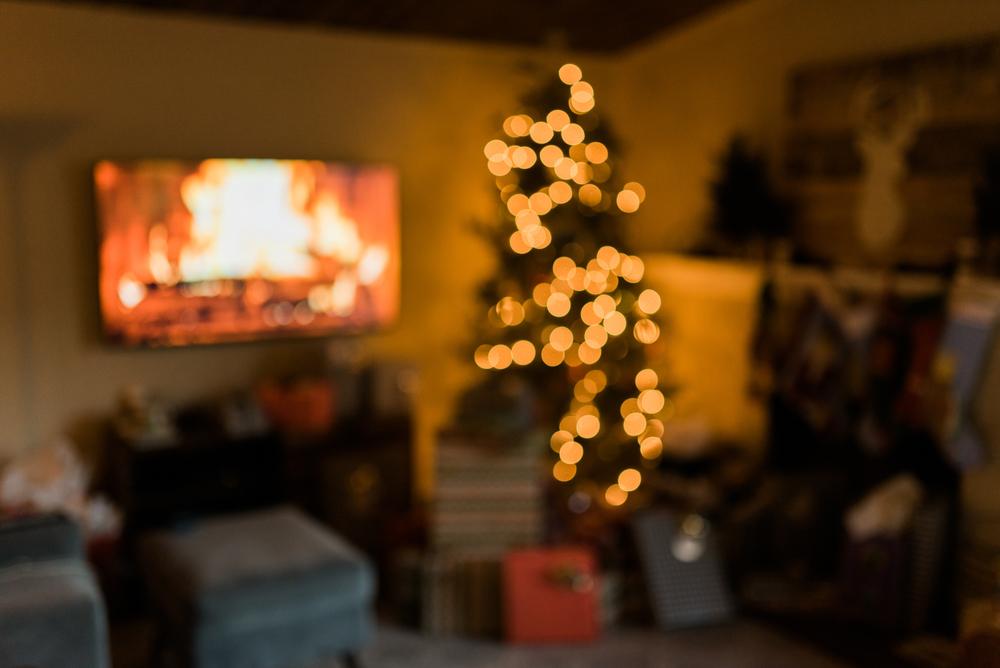 2015 Christmas95307.jpg