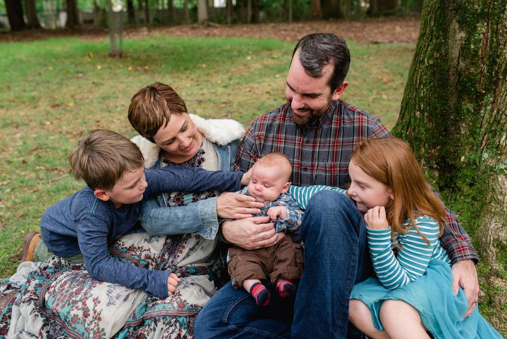 Hays Family22.jpg