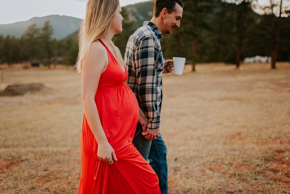 Rachel_Hammer_Maternity163791.jpg