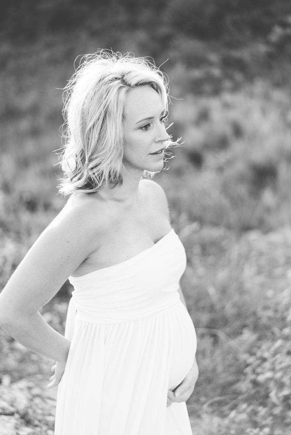 Caroline's_Maternity_Photos83459.jpg