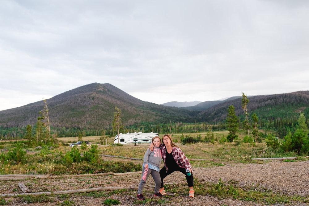 Camping_2016130100.jpg