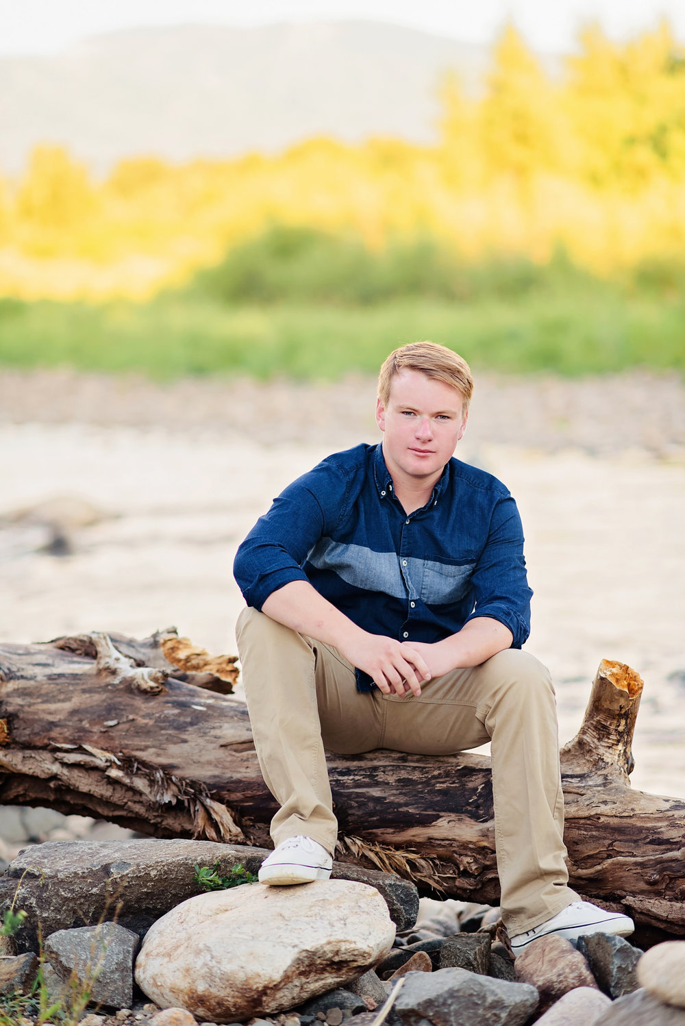 Andrews_Senior Shoot180175.jpg