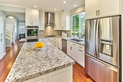 summit remodeling co inc