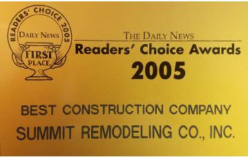 ReadersChoice2005.jpg