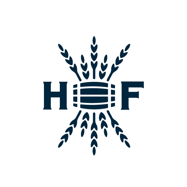 HF_Icon.png