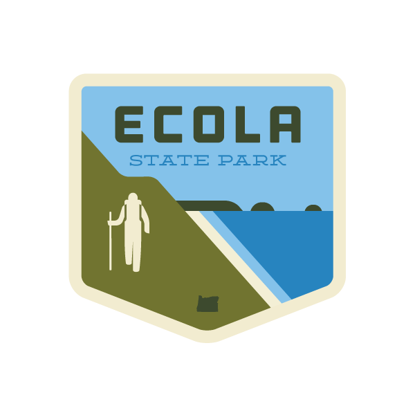 ecola_state_park.png