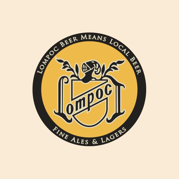 Lompoc Logo.jpg