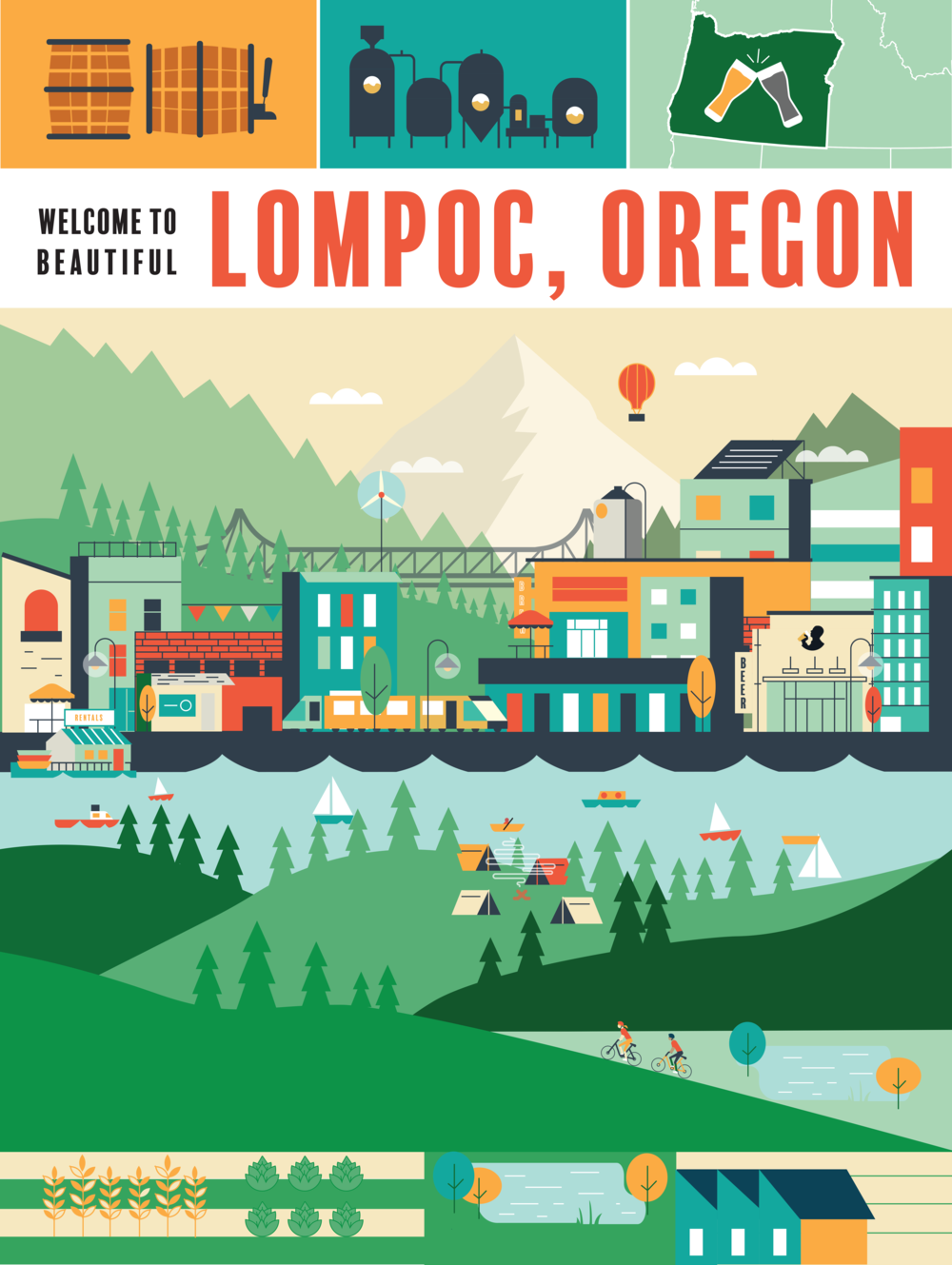 Lompoc_poster_18x24.png