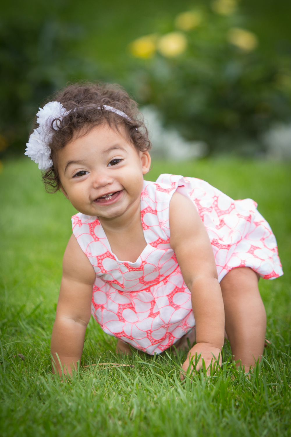 baby girl family pictures lynch park beverly ma .jpg